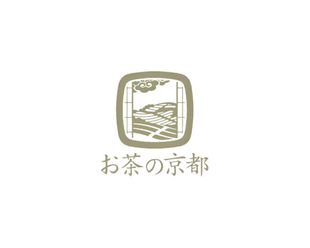 京都府立府民スポーツ広場「みどりが丘」