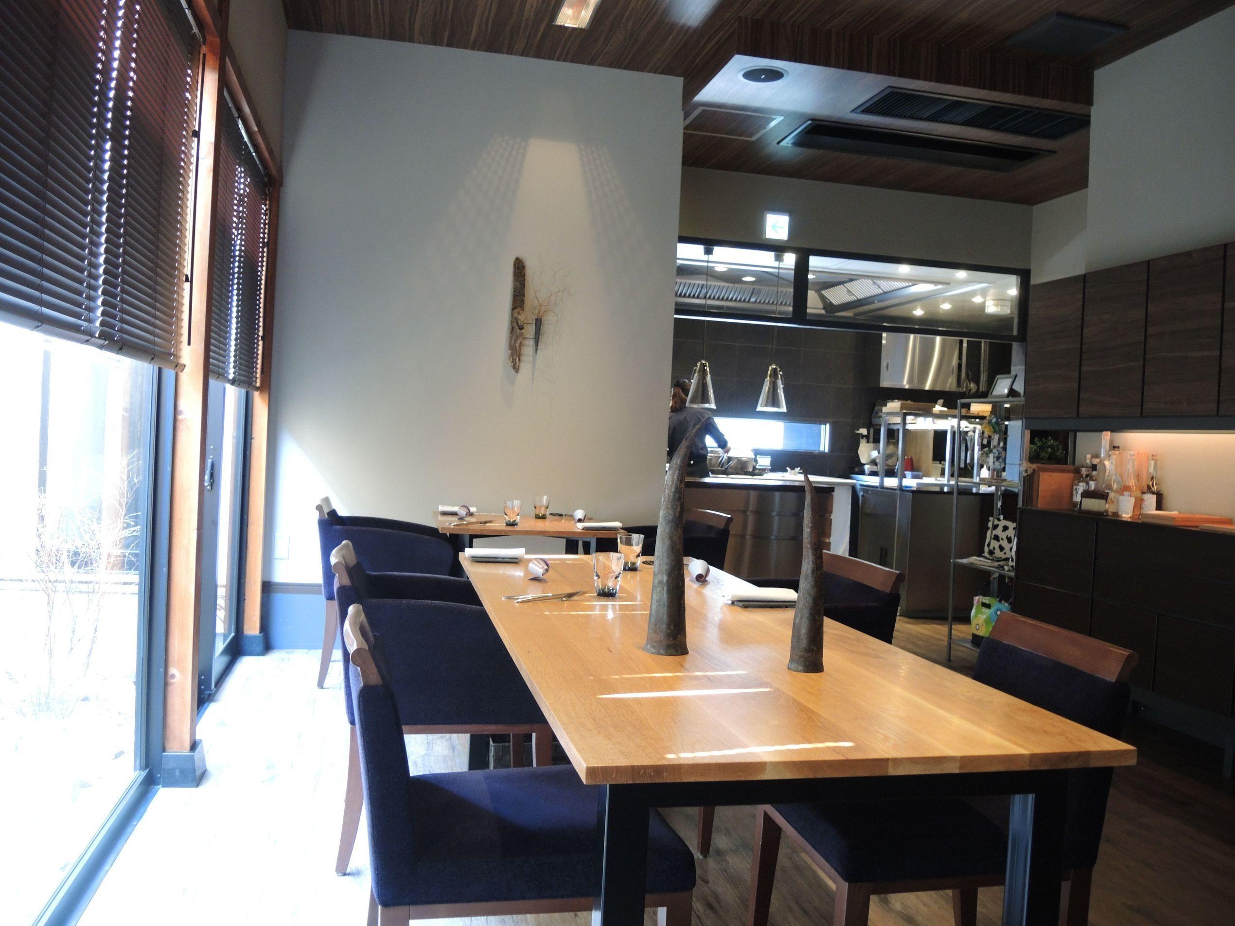 木津川市情報発信基地キチキチ|観光スポット|お茶の京都