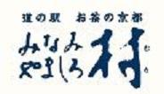 https://michinoeki.kyoto.jp/